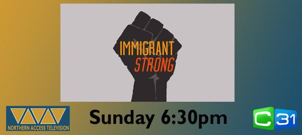 ImmigrantStrong-Sun6-30pmjpg