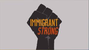 ImmigrantStong