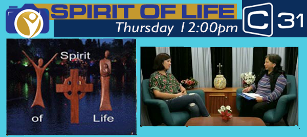 SpiritOfLife-Thursday1200