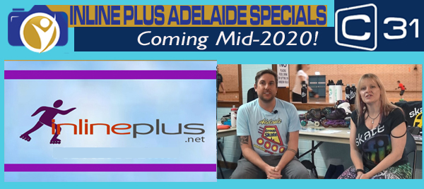 InlinePlusAdelaide-Mid2020
