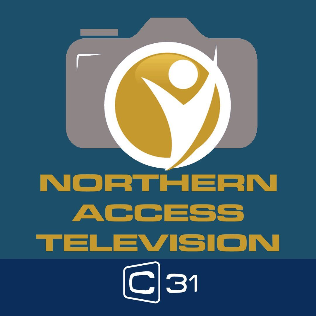 Northern Access Television